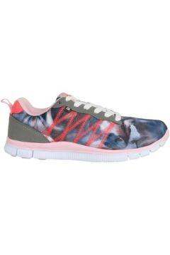 Chaussures Bass3d 41097(127860140)