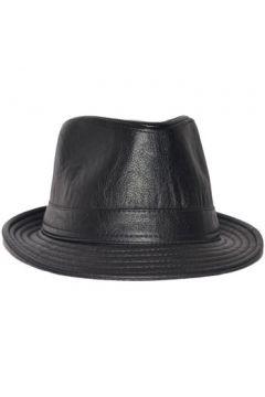 Chapeau Kebello Chapeau Synthétique H Noir(127891754)