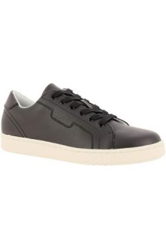 Chaussures Guess fmall4(115460889)