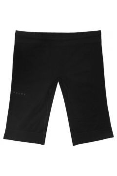 Short Falke Light Short H Collant(119083279)