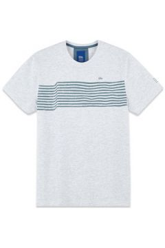 T-shirt TBS PILLETEE(115553297)