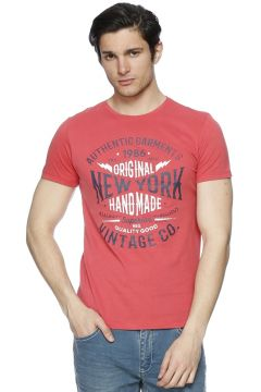 Blend T-Shirt(113952905)