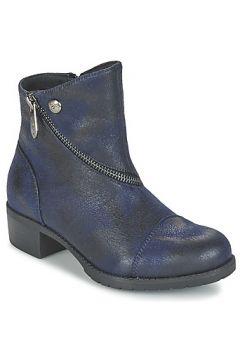 Boots enfant Les Petites Bombes J GRAZIA(115385985)