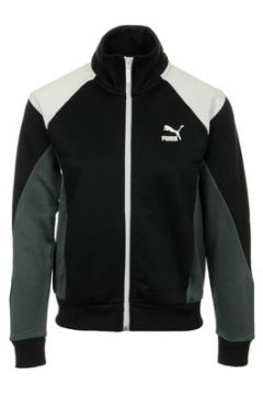 Veste Puma Retro Track Jacket(115404003)