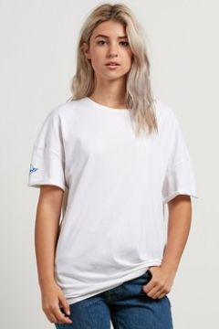 T-shirt Volcom Stone Splif Tee(127888698)