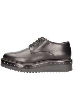 Chaussures Albano 7106(115594517)