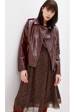 Куртка кожаная Koton(103359332)
