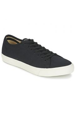 Chaussures Pepe jeans PARSON CANVAS(115386309)
