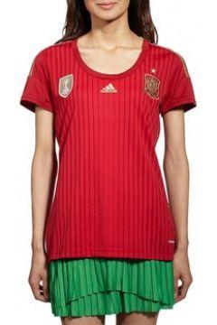 T-shirt adidas ESPAGNE(115648193)