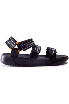 Sandales Ellesse Sandales Densos(115603605)