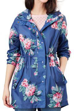 Veste Femme Joules Golightly - Blue Floral(114346865)
