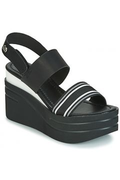 Sandales MTNG MAKA(115414209)