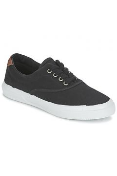Chaussures Yurban ELIOUNE(115447637)