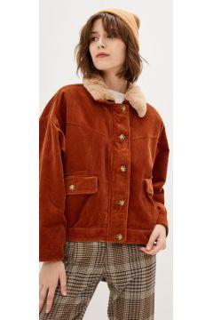 Куртка утепленная Only(103311649)