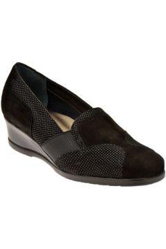 Chaussures Confort Walkcon Mocassins(127858065)