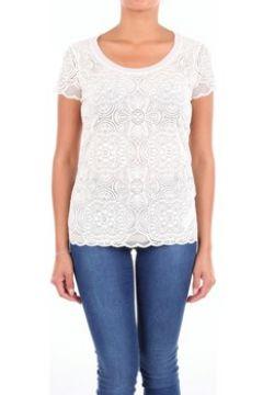 T-shirt Twin Set MS8KNN(115543893)