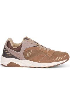 Chaussures Australian Hyden(115515553)