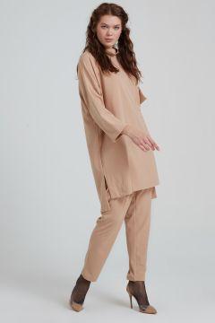 Costume Miha Terre(109006934)