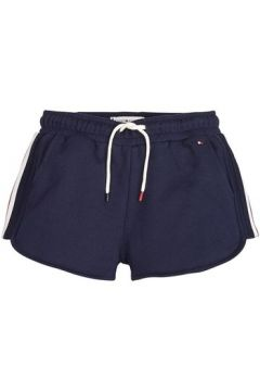 Short enfant Tommy Hilfiger KNITTED TAPE SPORTS SHORTS(101610263)