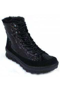 Boots Legero Botines Cordones Mujer GTX 1-00933(115447723)