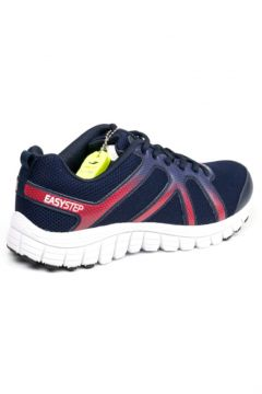Lescon Unisex Günlük Spor Ayakkabı(110967674)