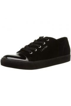 Chaussures Calvin Klein Jeans o10997(115404433)