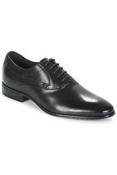 Chaussures Carlington GYIOL(115490951)