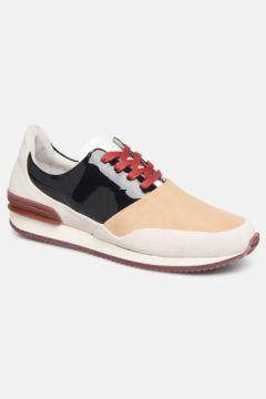 SALE -50 Piola - BARRANCO LADY - SALE Sneaker für Damen / mehrfarbig(111580172)