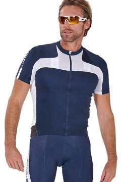 RH+ Agility Kurzarmtrikot, für Herren, Größe L, Radtrikot, Fahrradbekleidung(120607594)