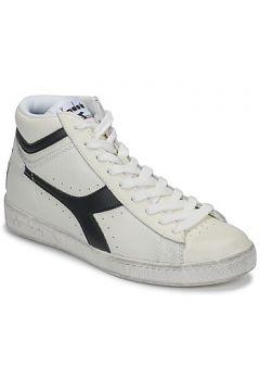 Chaussures Diadora GAME L HIGH WAXED(115485405)