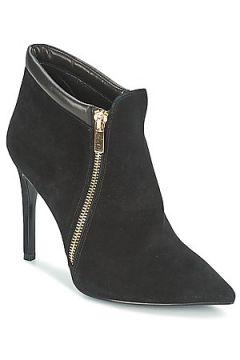 Boots Luciano Barachini ARNO(98753086)