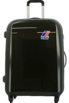 Valise K-Way SYSTEM MEDIUM(115591475)