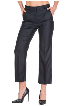 Women's trousers pants(116935687)