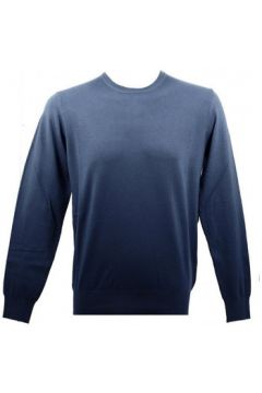 Pull Real Cashmere Pull(127909991)