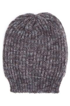 Bonnet One.0 -(115495307)