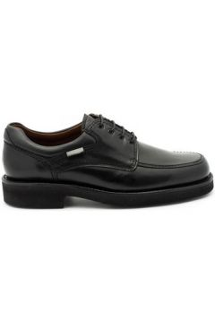 Chaussures Losal 2626(88638062)