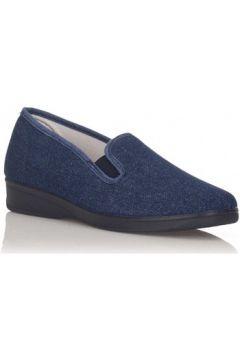 Chaussures Irabia 712(98738483)
