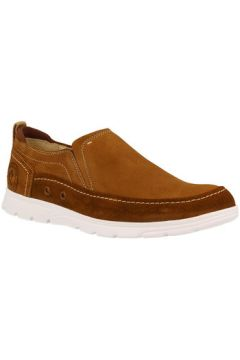 Chaussures Panama Jack -(115387862)