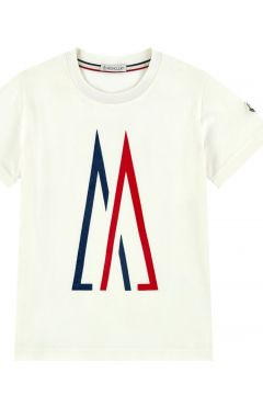 T-Shirt Maglia(117296309)