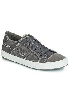 Chaussures Kaporal YARISKA(115464543)