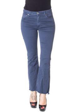 Jeans Please P27RCV9M07(115494606)