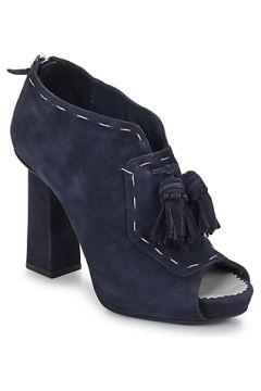 Boots Pollini PA1620(115456820)