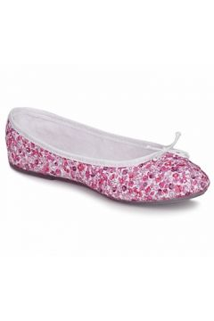 Ballerines Mules at Home LISON(115456723)