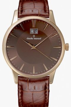 Часы Claude Bernard(103282958)