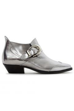 Derby-Schuhe Fox(117295812)