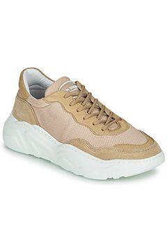 Chaussures Jim Rickey WINNER(127993535)