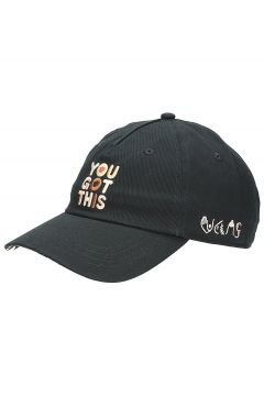 Vans BCA Courtside Cap patroon(97882981)