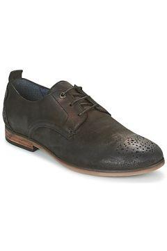 Chaussures Kickers TARGA(115391683)
