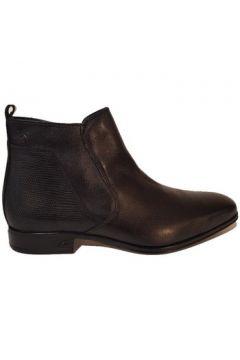 Boots Fluchos Bottine F0289 Mepl(115428316)