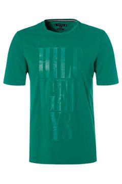 Tommy Hilfiger T-Shirt MW0MW08909/301(78695878)